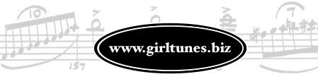 Girltunes.biz
